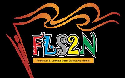 [REVISI #1] Panduan Teknis Festival dan Lomba Seni Siswa Nasional (FLS2N) Peserta Didik Berkebutuhan Khusus Daring/Online Tahun 2021
